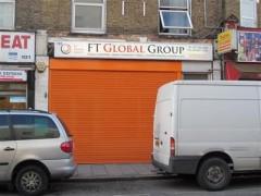 FT Global Group image