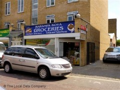 Marampa Koya Groceries image