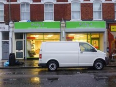 Vicky's Oriental Supermarket image