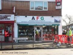 AFG image