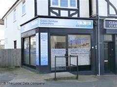 Gales Denture Laboratory image