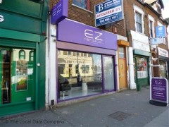 EZ Hair Salon image