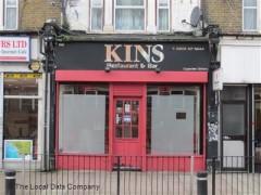 Kins image