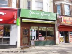 Yama Yama image