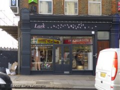 Lark London image
