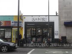 Sabor image