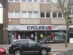 Cycles UK image