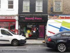 Beauty Place image