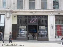 Oxford Street - Shopping Area - visitlondon.com