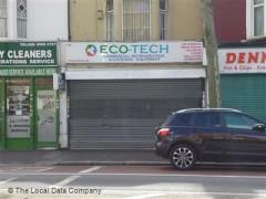 Eco-Tech image