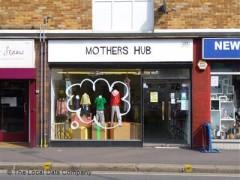 Mothers Hub image