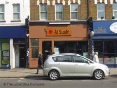 Ai Sushi image