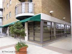 Balti Medical Centre image