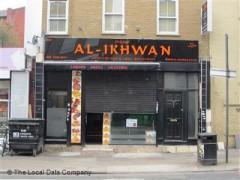 Al-Ikhwan image