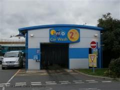 IMO Car Wash (ARC) image