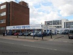 455 Vehicle Services image
