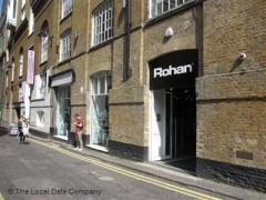 Rohan image