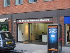 Phone Service Centre image