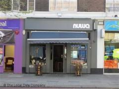 Nuwa image