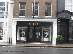 Chanel image