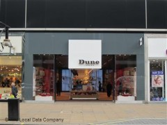 Dune Shoes 490 Oxford Street London Shoe Shops Near