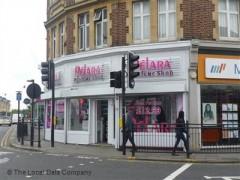 Pelara Perfume Shop image
