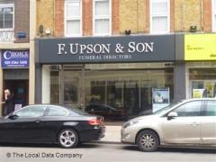 F. Upson & Son image
