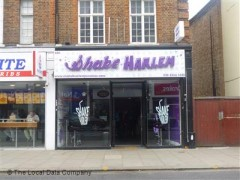 Shake Harlem image
