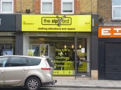 The Zip Yard image