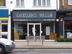 Dazzling Walls image