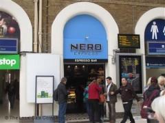 Nero Express image
