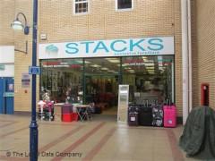 Stacks image