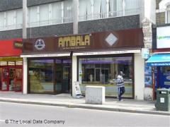 Ambala image