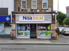 Nisa Local image