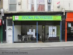 Evora Properties image