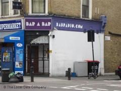 Bar A Bar image