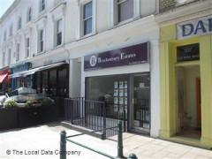 Brackenbury Estates image