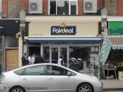 Fairdeal Housewares image