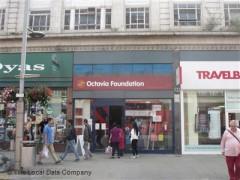 Octavia Foundation image