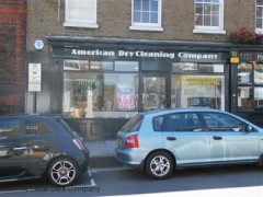 American Dry Cleaning Company image