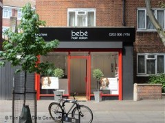 Bebe Hair Salon image