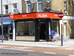 Alba image
