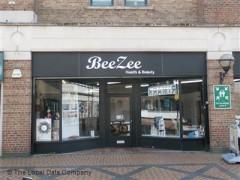 BeeZee image