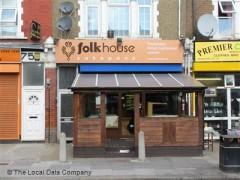 Folkhouse image