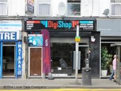 DigiShop image