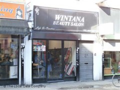 Wintana Beauty Salon image