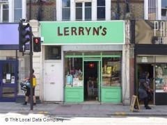 Lerryn's image