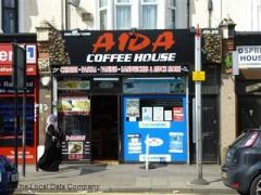 AIDA Coffee House image