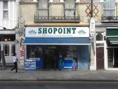 Shopoint image