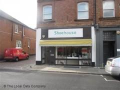 Shoehouse image